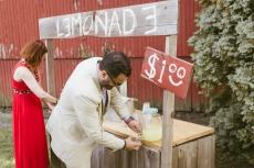 Skaneateles NY Rustic Glam Barn Wedding Photographer Syracuse B.Fotographic-83