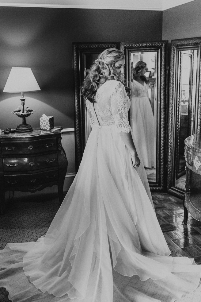 Best Wedding Dress Brides Photographer B.Fotographic1