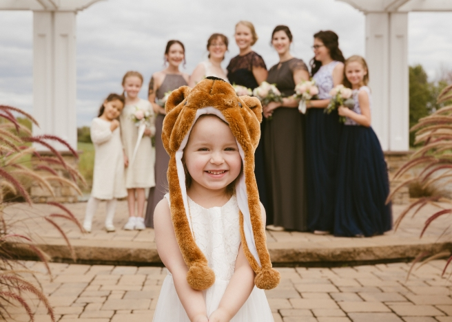 Best Wedding Ring Bearer Bear Ideas Photographer B.Fotographic1