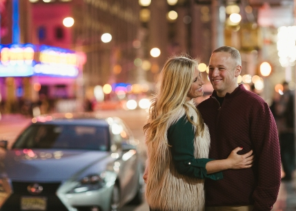 NYC Intimate Engagement Wedding Session B.Fotographic198
