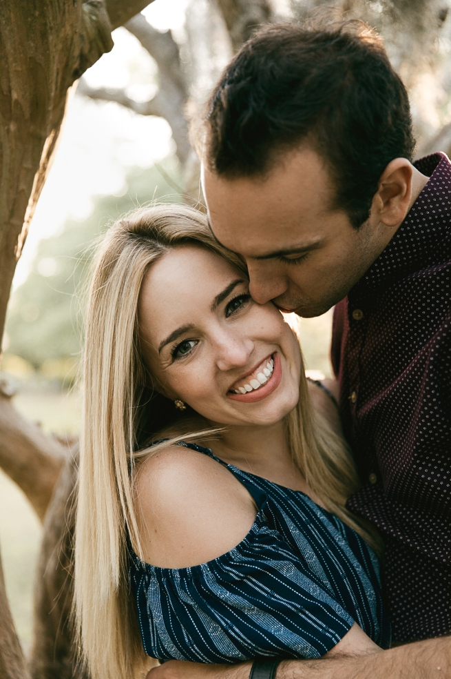 B+M Charleston Engagement Session by Bridget Marie33