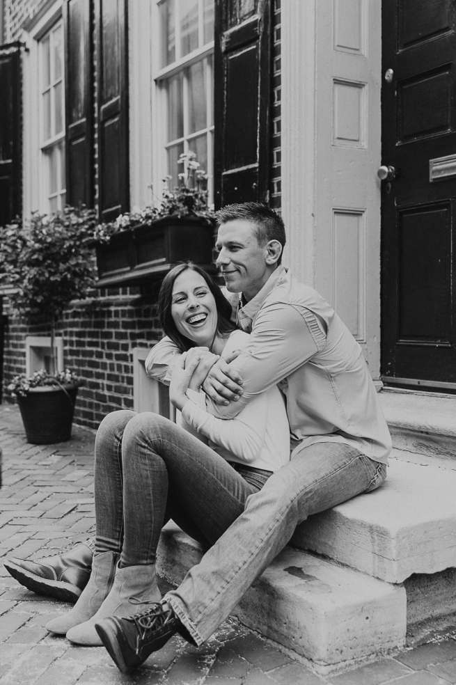 C+M Waterfront Philadelphia Engagement Session Bridget Marie5-2